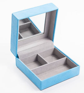 Small Jewelry Organizer
