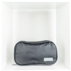 Men Valuable Pouch