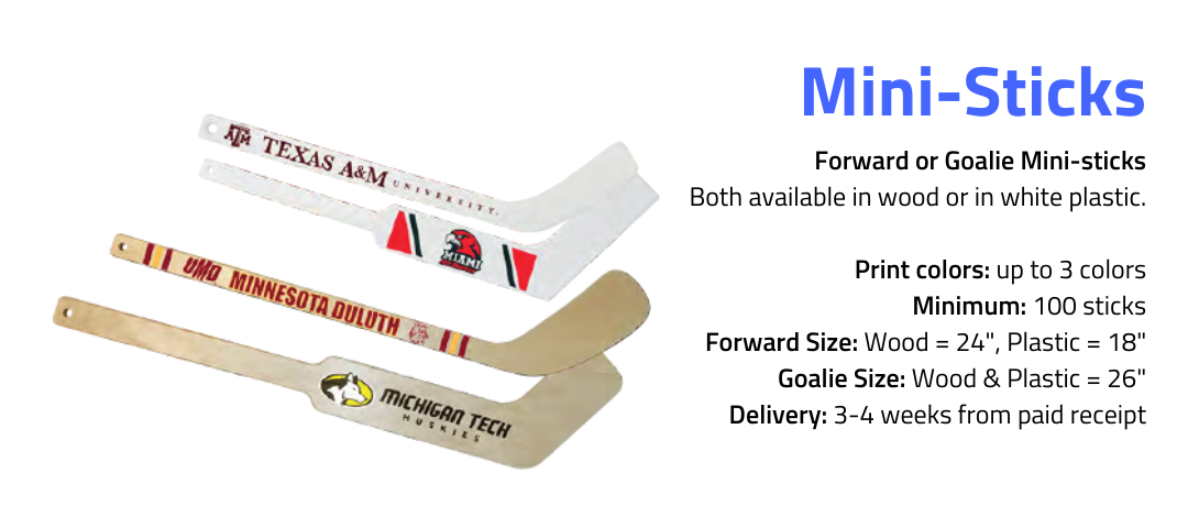 custom-mini-sticks