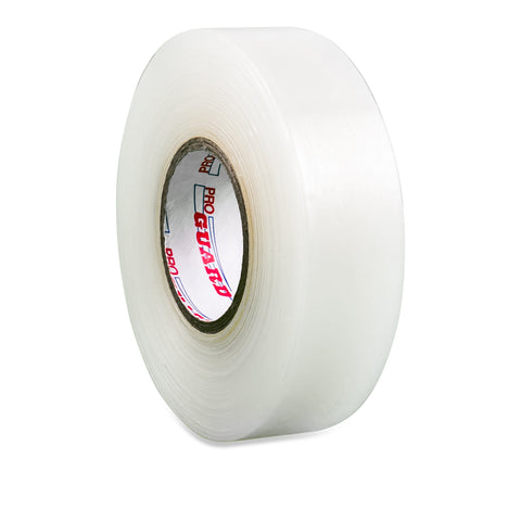 "Proguard Poly Shinguard Hockey Tape 1"" x 30yd (2 pack)"