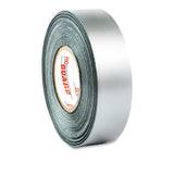 "Proguard Poly Hockey Tape 1"" x 27yd (2 pack)"