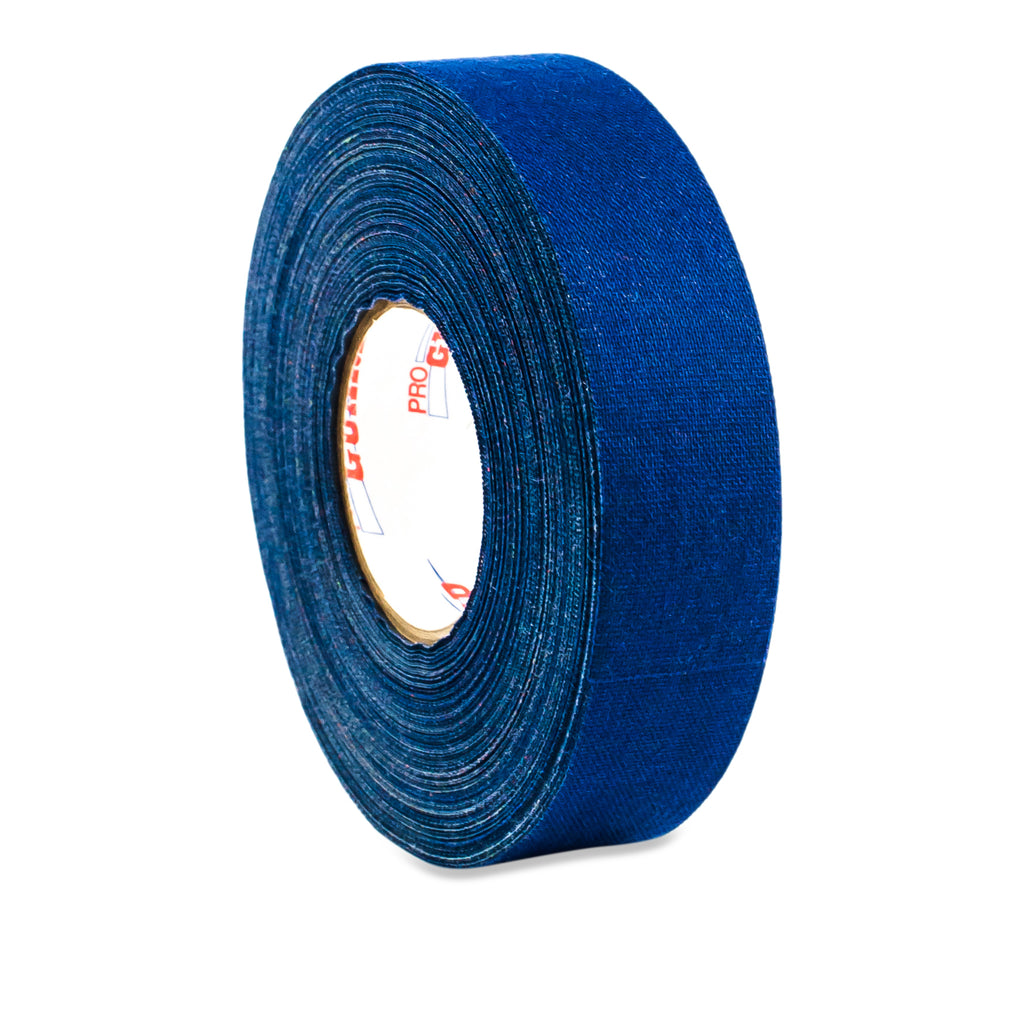 "Proguard Navy Cloth Hockey Tape (1"" x 27yd)"