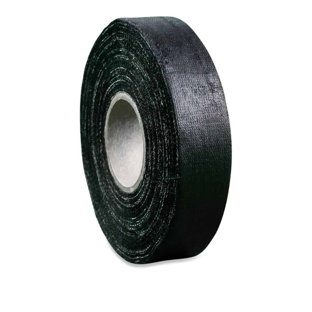 "Proguard Friction Hockey Tape (.75"" x 20yd)"