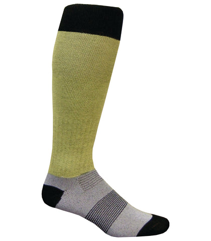 ATC Kevlar Cut-Resistant Hockey Sock