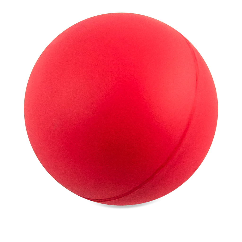 Proguard Street Hockey Red Balls (6-pack)