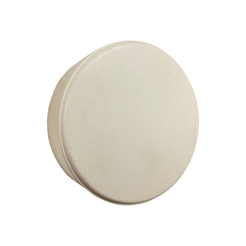 Proguard White Training Puck (6-pack)