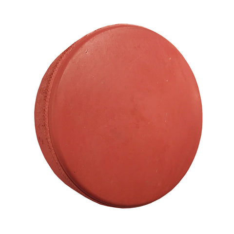 Proguard Orange Weighted Training Puck (6-pack)
