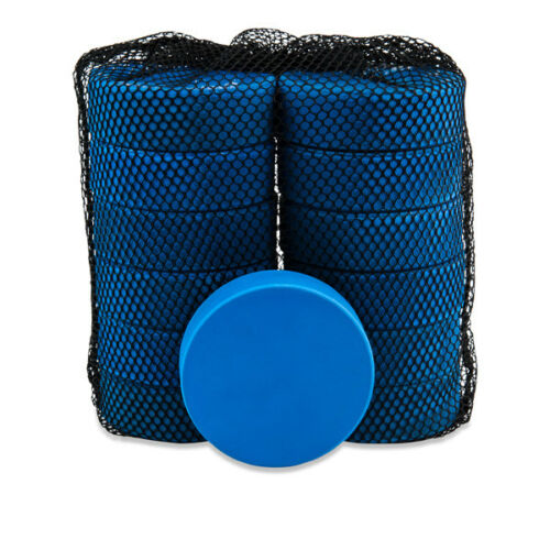 Proguard Blue Mite Puck (12-pack)