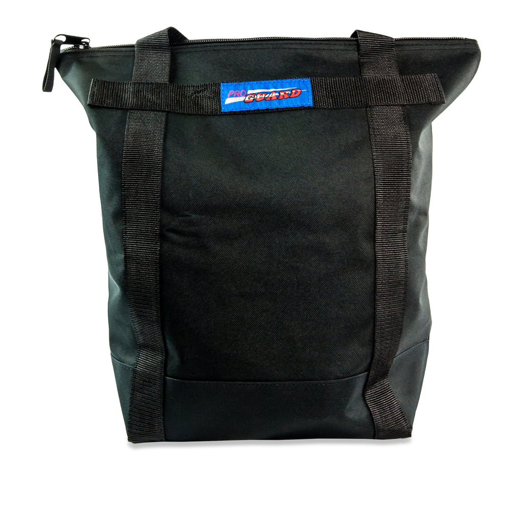 Proguard Puck Bag