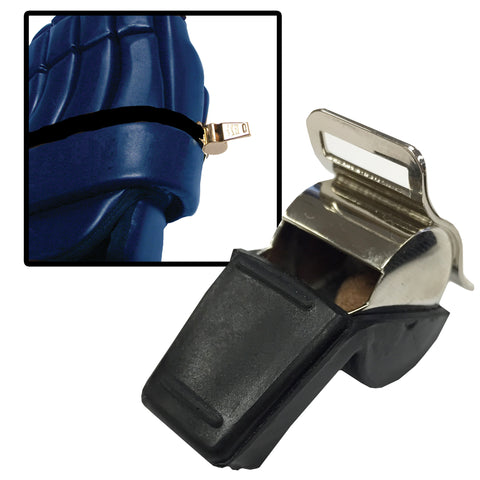 ACME Glove Whistle