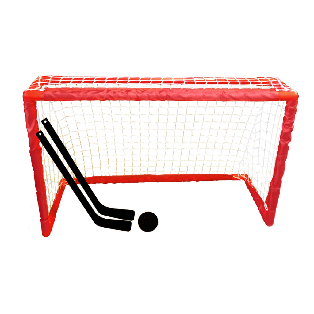 Proguard Mini-Goal Set
