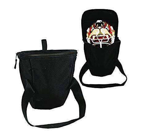 Goalie Mask Travel Bag