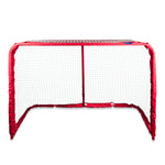 Official Hockey Goal