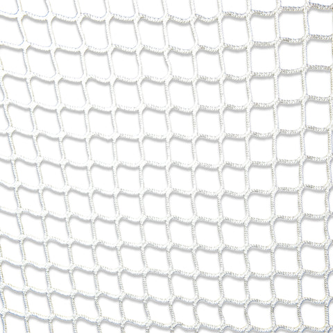 Replacement Nets for 8900 & 9900 Goals