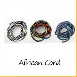African Cord