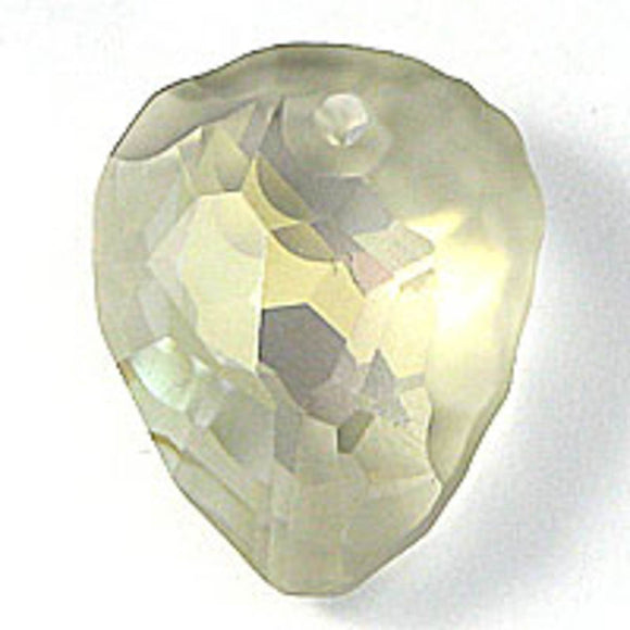 Swarovski 23mm 6190 crystal SSHA 1pc
