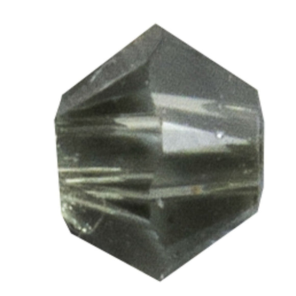 swarovski 3mm 5328 black diamond 30pcs
