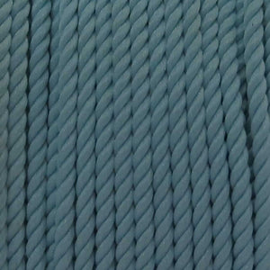 cord 1.5mm (italian) light teal 12mts