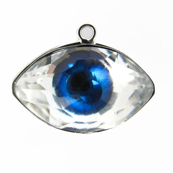 Swarovski 18x10.5 4775 CAL SI EYE 1pc