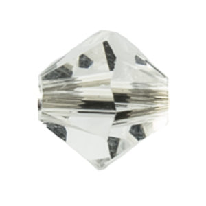 Swarovski 5mm 5328 crystal 30pc