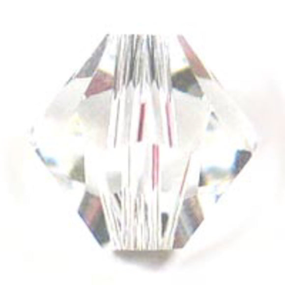 Swarovski 8mm 5328 crystal 10pcs