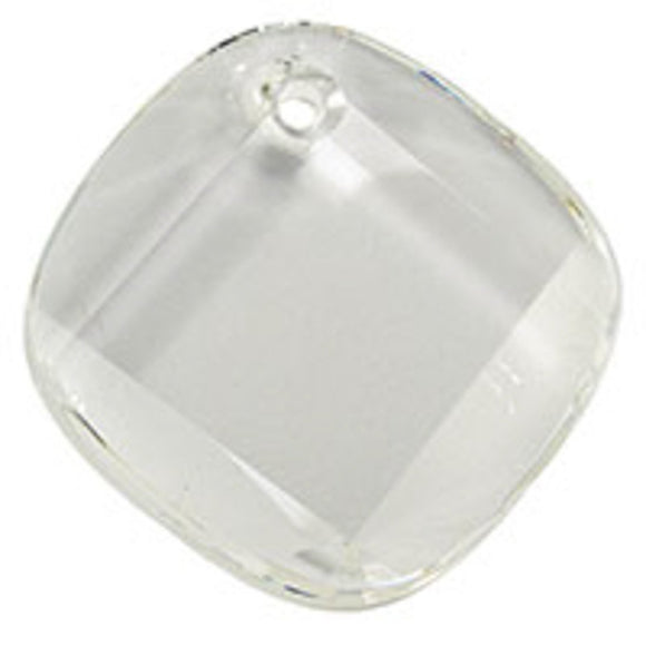 Swarovski 25mm 6058 metro pnt cry 1p