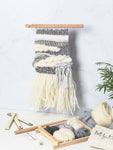 Weaving Loom Craft Kit | Make Range | Buy Online at My Life Handmade