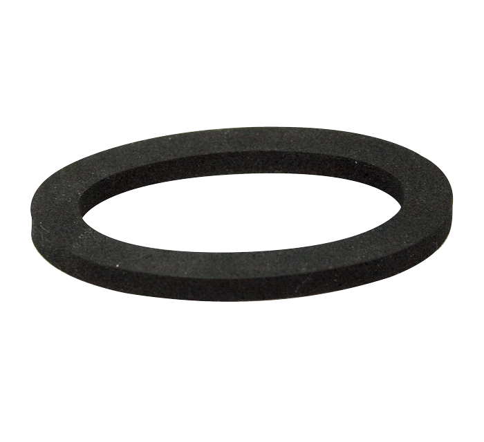 Gasket for Villa urine bowl