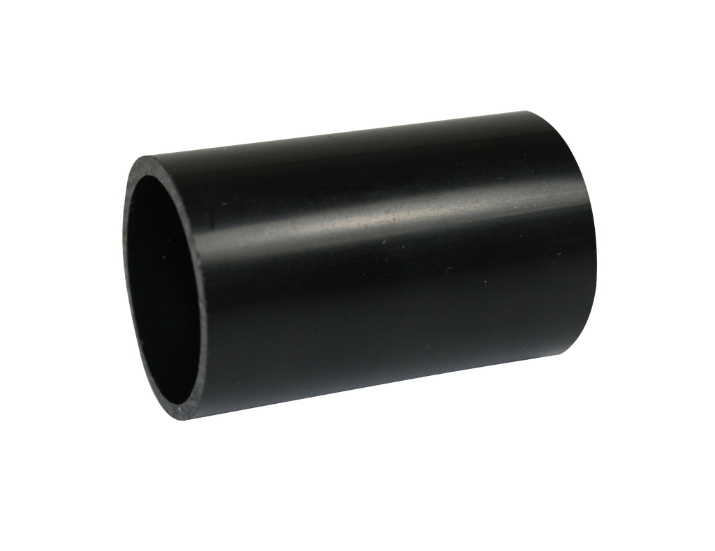 Connector pipe for Privy hose