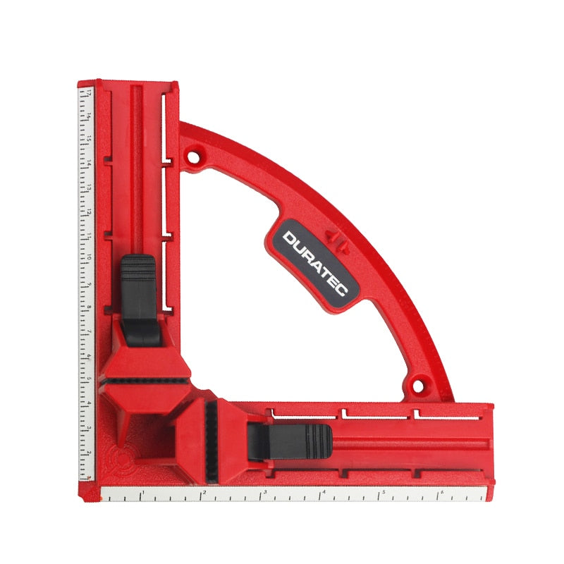 90 Degree Angle Clamps
