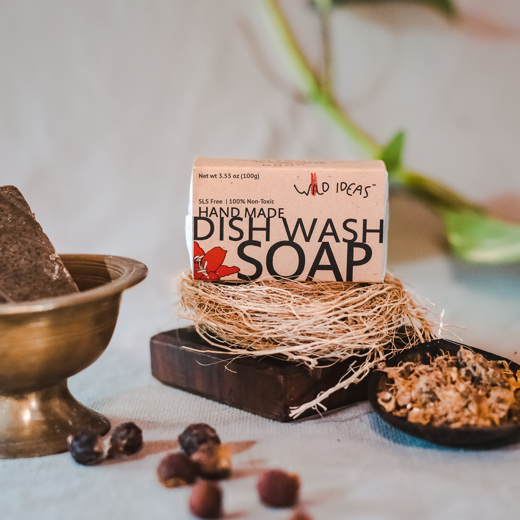handmade-dishwash-soap