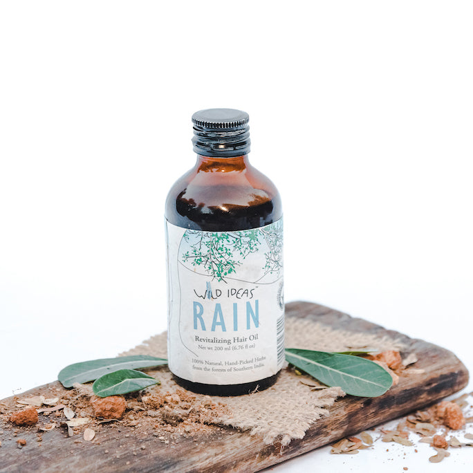 rain-nourishing-hair-oil