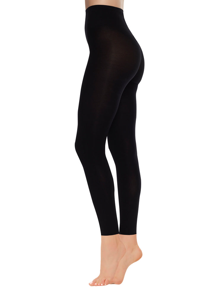 Lia Premium Leggings