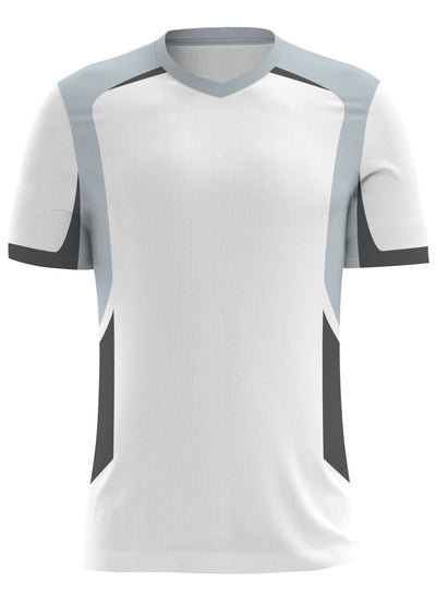 VERTEX V-NECK