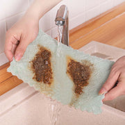 Super Absorbent Microfiber Towel Cloth - prosiite