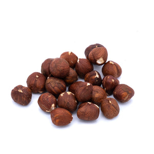 Noisette Decortiquee 250g