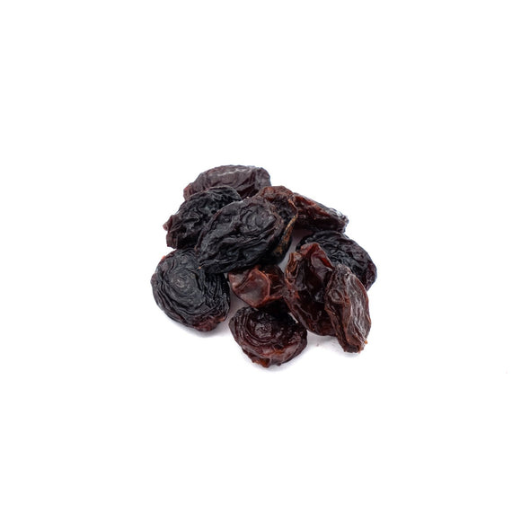 Raisin Crimson