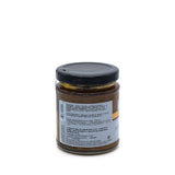 Pate De Curry Doux Korma 175g