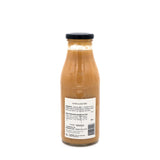 Soupes Legumes 50cl
