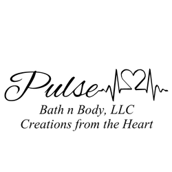Pulse Bath n Body LLC