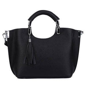 Women's bag 2020 trend women's fashion handbags 328 sale handbag women's shoulder bag