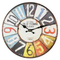 old-town-clock