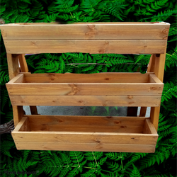 3-tier-planter box