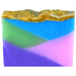 rock-slide-soap-bar-rainbow
