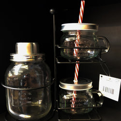 cocktail-gift-set