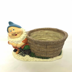 small-garden-gnome-flower-pot