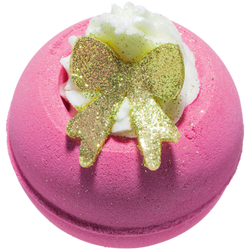 razzle-berry-bath-bomb