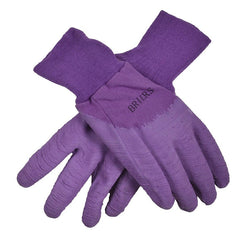 All Rounder Purple Gardening Gloves