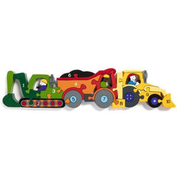 construction-childrens-jigsaw-puzzle