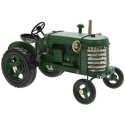 green-vintage-tractor-ornament-gifts-for-him